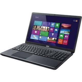 Acer Aspire E1-522-45004G50Mnkk 15.6