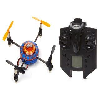 X-Quad 2.4GHz 4.5CH RC Quadcopter