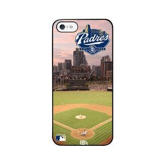 Pangea MLB San Diego Padres Stadium iPhone 5 Case
