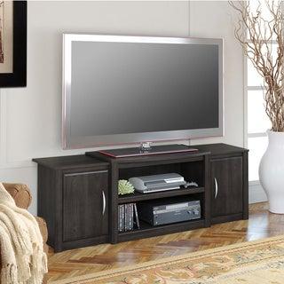Altra 60-inch TV Stand