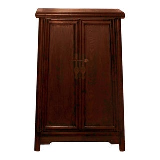 Cathay Storage Cabinet