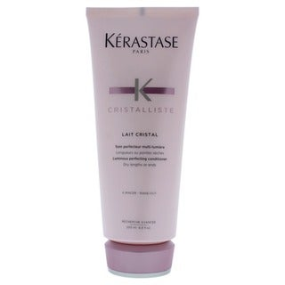 Keratase Cristalliste Lait Cristal Luminous Perfecting 6.8-ounce Conditioner