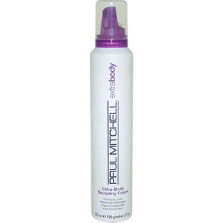 Paul Mitchell Extra 6.7-ounce Body Foam