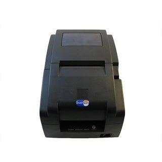 EVE-007BN Dot Matrix Receipt Printer