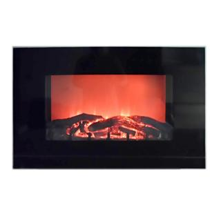 Aspen Collection 'W3221F' Fireplace