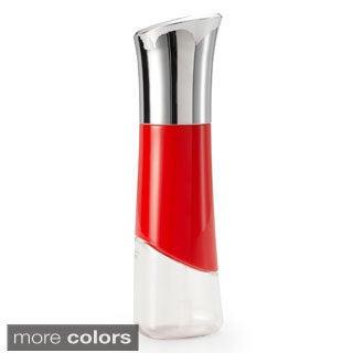 Savora Oil Sprayer