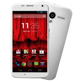 Motorola Moto X Unlocked GSM Android Phone