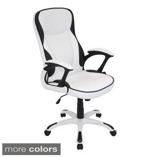 Storm Contemporary Office Chair