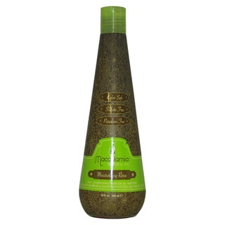 Macadamia Moisturizing Rinse 10-ounce Conditioner