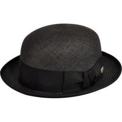 Men's Bailey of Hollywood Chaplin 22705 Black