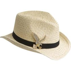 Women's RENEGADE by Bailey Western Violet Natural