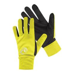 SportHill SwiftPro Tech Glove Citron/Black
