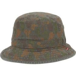 Men's A Kurtz Marsh Bucket Military