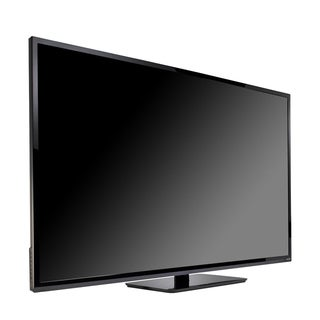 "VIZIO E701IA3 70"" 1080p 120Hz Wi-Fi Razor LED Smart TV (Refurbished)"
