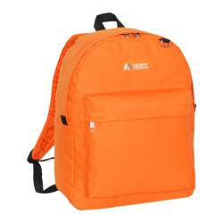 Everest Classic Backpack 2045 (Set of 2) Orange