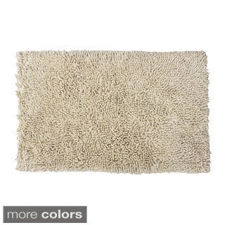 Sherry Kline Alexandria Cotton 20 x 30 Bath Rug