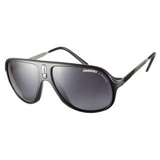 Carrera Safari R D28 Black 62 Sunglasses