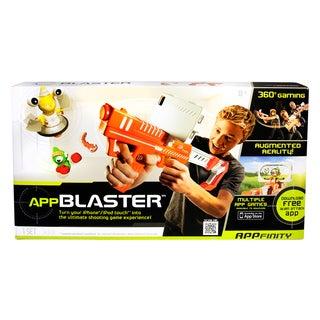 AppToyz AppBlaster