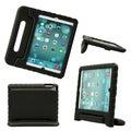 Gearonic Children Safe EVA Foam Case Handle Stand for Apple iPad Air 5