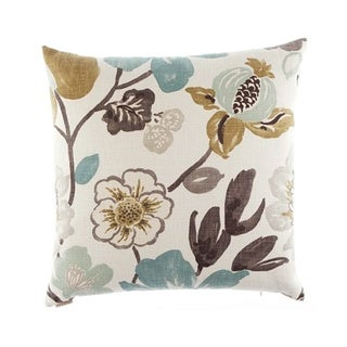 Gorgeous Cotton Decorative Throw Pillow