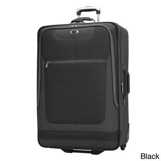 Skyway Epic 28-Inch 2-Wheel Expandable Upright