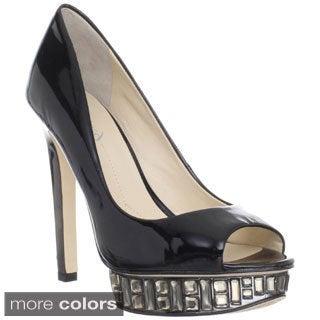 JIMMY CHOO - Official Online Boutique | Shop Luxury Shoes, Bags