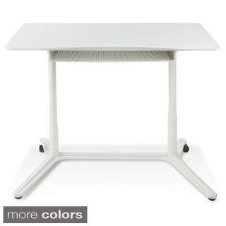 Jesper Office Height-adjustable Standing Desk