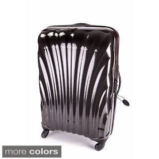 Samsonite Cosmolite 27-inch Medium Hardside Spinner Upright Suitcase