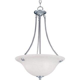 Malaga Inverted Bowl Light Pendant