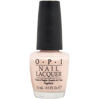 OPI Step Right Up! Nail Polish
