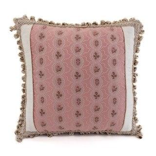 Sherry Kline Brittany Silk Decorative Pillow