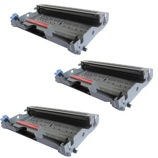 Brother DR420 Compatible Drum Unit (Pack of 3)