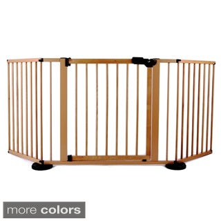 Cardinal VersaGate Pet Gate