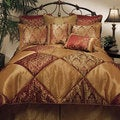 Sherry Kline Chateau Royale 8-piece Comforter Set