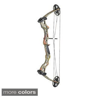 Southland Archery Rage 70-pound Right-hand Compound Bow