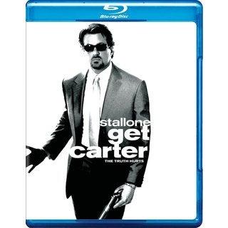 Get Carter (Blu-ray Disc)