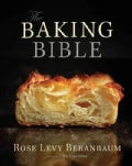 The Baking Bible (Hardcover)