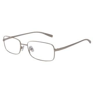 Calvin Klein Readers Men's CK7482 Rectangular Reading Glasses
