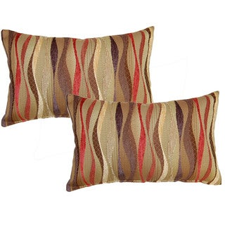 Throw Pillows On Konga : Rectangle Throw Pillows - Overstock Shopping - Decorative & Accent Pillows.