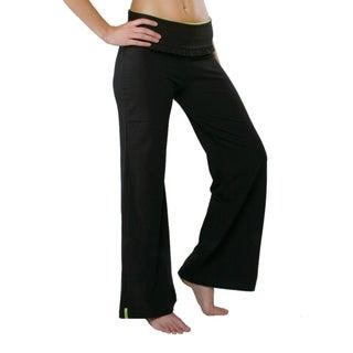 Yoga City Austin Flare Pants
