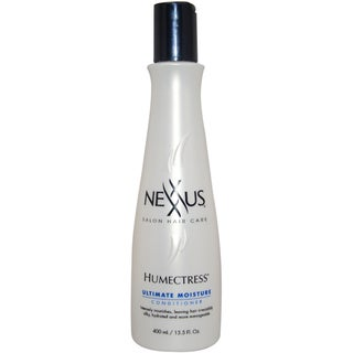 Nexxus Humectress Ultimate Moisturizing 13.5-ounce Conditioner
