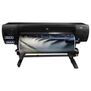 """HP Designjet Z6200 Inkjet Large Format Printer - 42"""" - Color"""