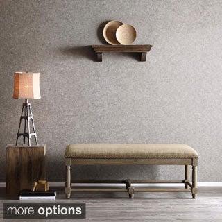 Renate Upholstered Dining Room Bench