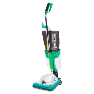 Bissell ProCup BG101DC 12-inch Bagless Dirt Cup Commercial Vacuum