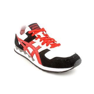 Asics Men's 'Gel-Holland' Regular Suede Athletic Shoe