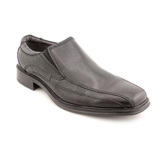 Dockers Men's 'Franchise' Leather Dress Shoes (Size 8 )