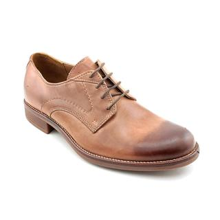 Bostonian Men's 'Faneuil' Leather Dress Shoes