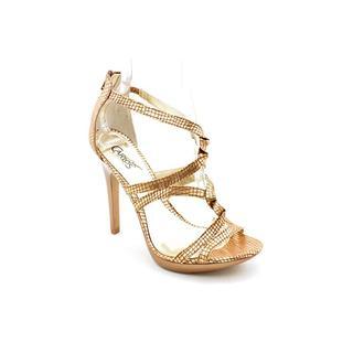 Carlos Santana Women's 'Melody' Synthetic Dress Shoes