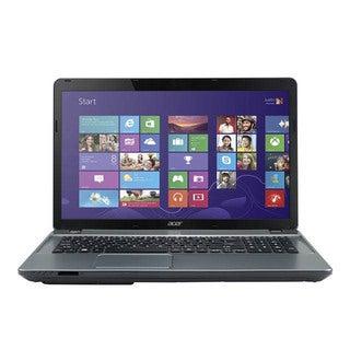 "Acer Aspire E1-771-53236G50Mnii 17.3"" LED Notebook - Intel Core i5 i5"