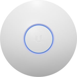 Ubiquiti UniFi UAP-PRO IEEE 802.11n 450 Mbps Wireless Access Point -